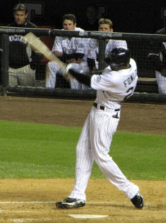 Fowler Swing 5-9-09.jpg