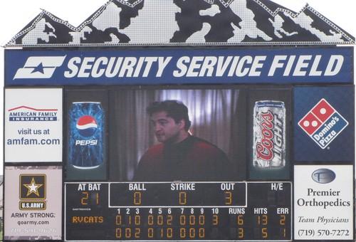 Game 1 final Score 5-3-09.jpg