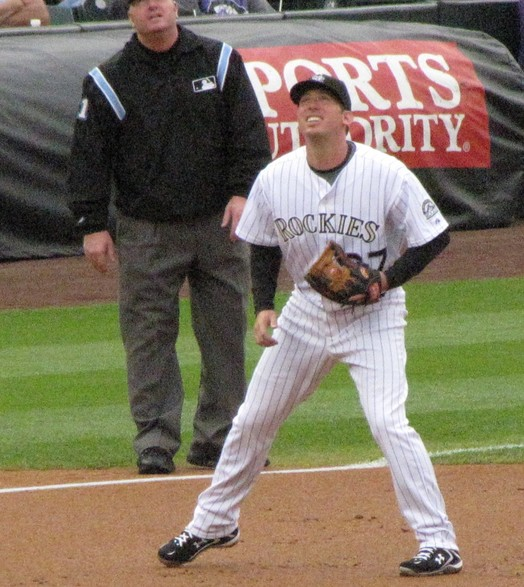 Garrett Atkins 5-9-09.jpg