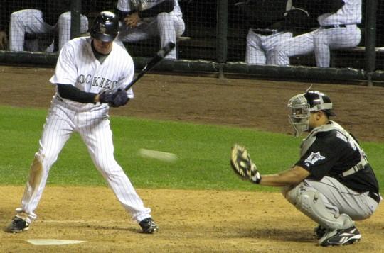 Hawpe at bat 5-9-09.jpg