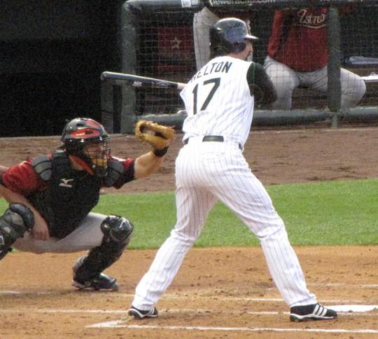 Helton at bat 5-13-09.jpg