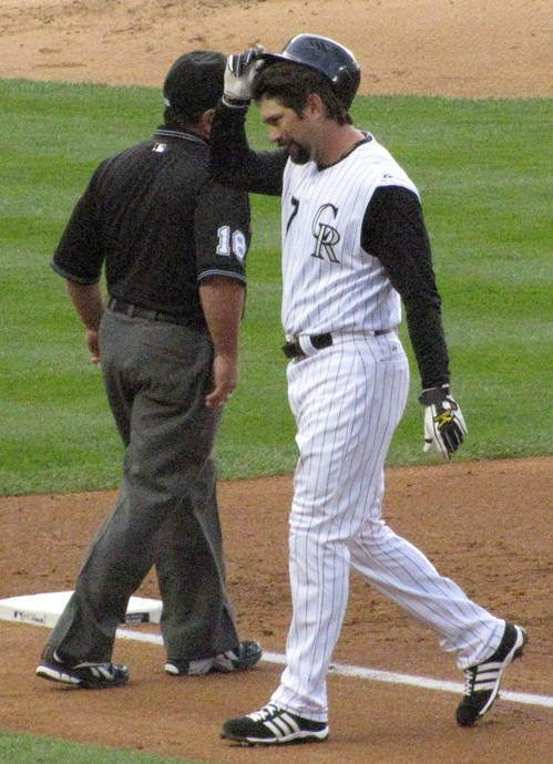 Helton out at first 5-13-09.jpg