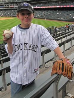 Hunters baseball 5-13-09.jpg