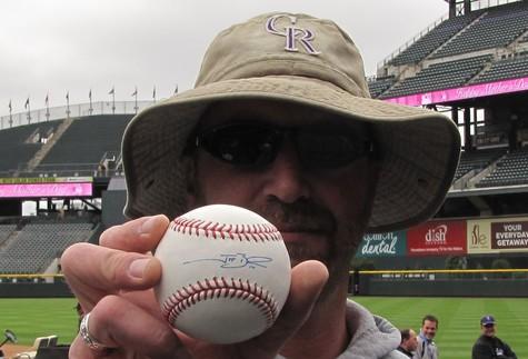 Jeff Baker autograph 5-10-09.jpg