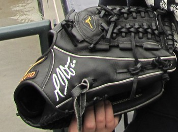 Manny glove close up.jpg