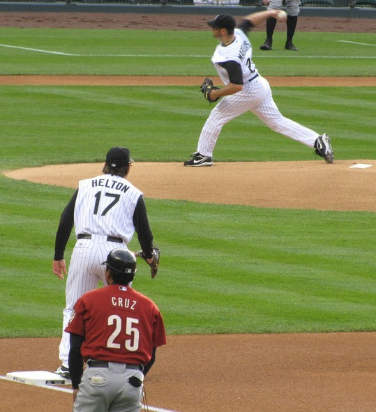Marquis first pitch 5-13-09.jpg