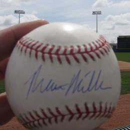 Matt Miller Autograph ball 5-3-09.jpg