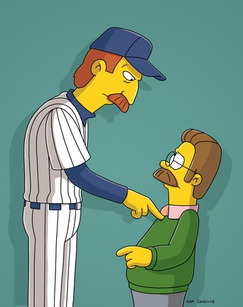 randy johnson simpsons.jpg