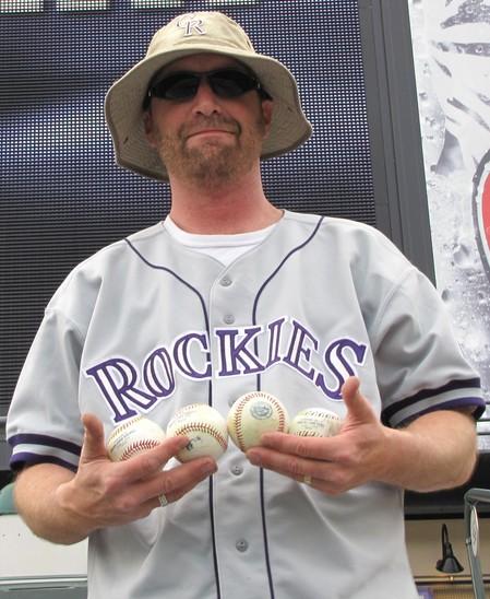 RPR baseballs 5-13-09-1.jpg