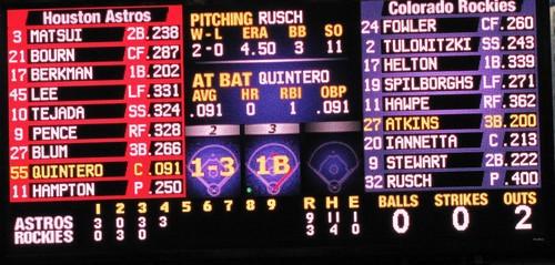 Scoreboard 5-13-09.jpg