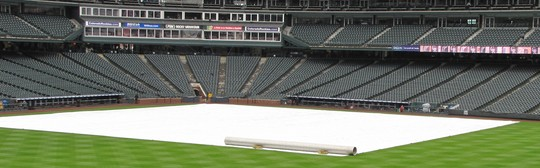 Tarped Field 5-10-09.jpg