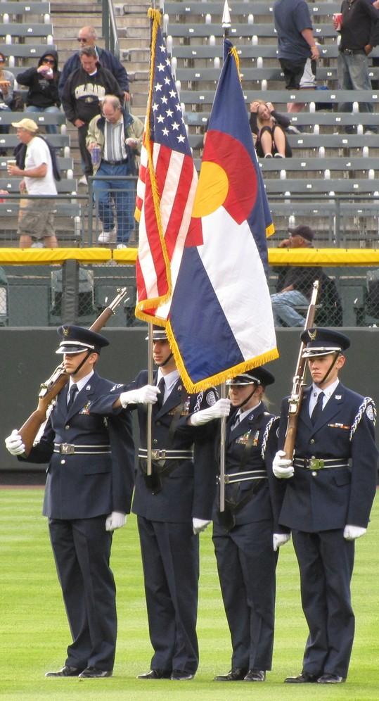 The flag 5-13-09.jpg