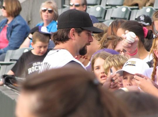 Todd Helton signing 5-13-09.jpg