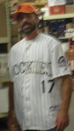 TODD IN A ROCKIES JERSEY.jpg