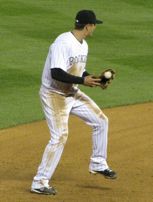 Tulo about to throw 5-9-09.jpg