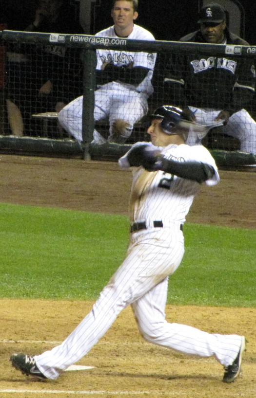 Tulo's invisible bat 5-9-09.jpg