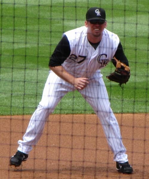 Garrett Atkins 5-31-09.jpg