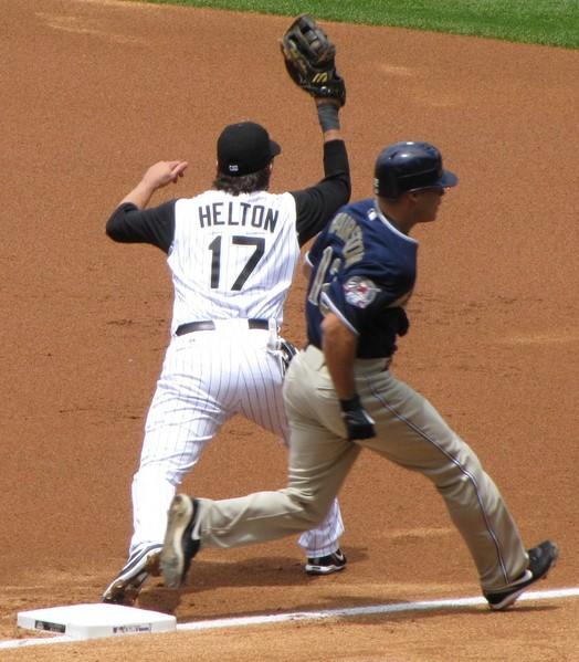 Helton 5-31-09.jpg
