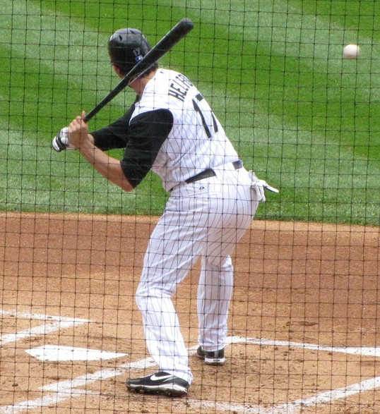Helton at bat 5-31-09.jpg