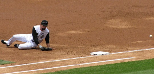 Helton trying 5-31-09.jpg