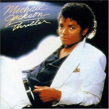 Michael Jackson Thriller1.JPG