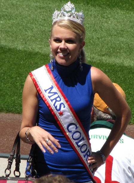 Mrs Colorado 5-31-09.jpg