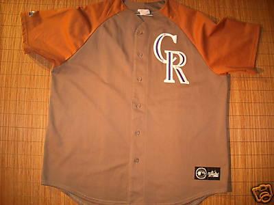 rockies jersey 1.jpg