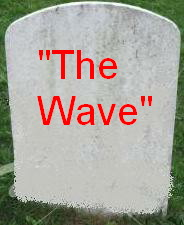 tombstone the wave1.jpg