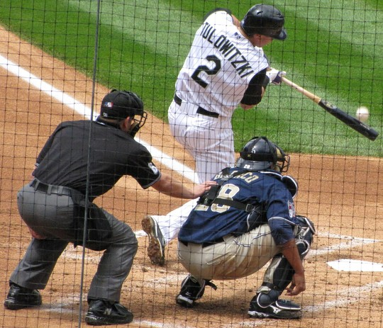 Tulowitzki at bat 5-31-09.jpg