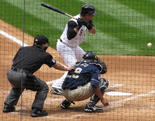 Yorvit at bat 5-31-09.jpg