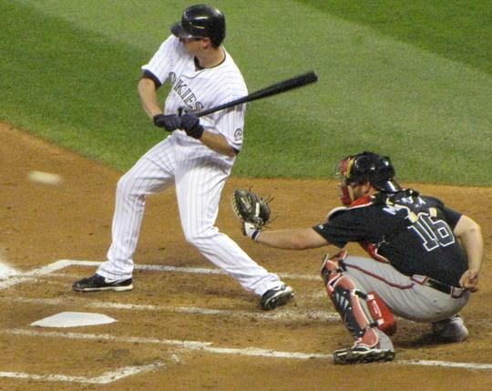 Hawpe swing 7-10-09.JPG