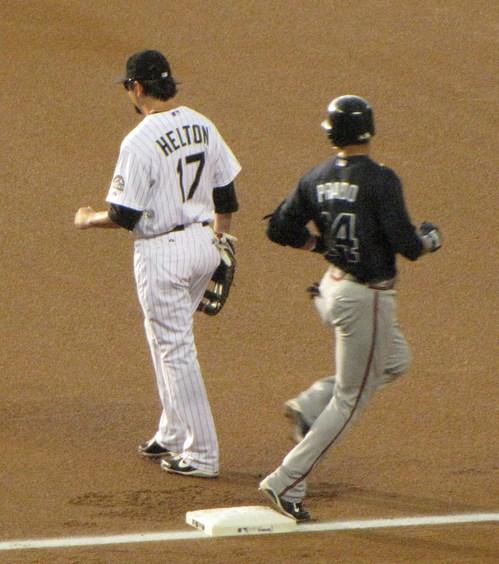 Helton and Prado 7-10-09.JPG