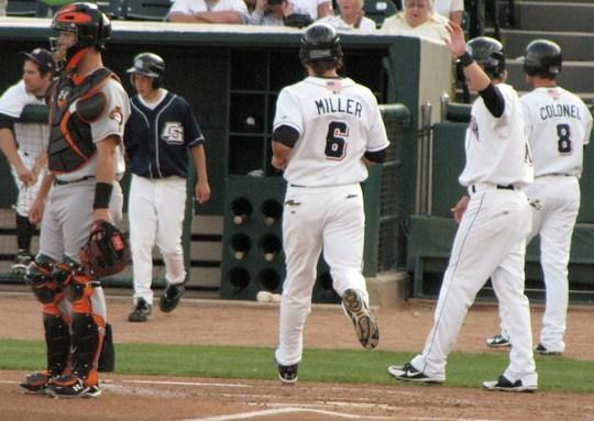 Miller Scores 7-18-09.JPG