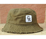 Rockies floppy_hat_180x150.jpg