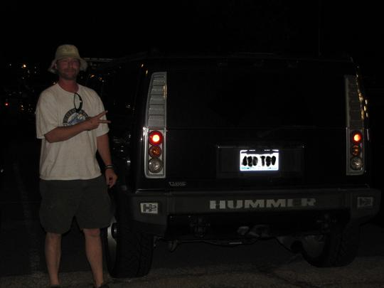 RPR and EY jr Hummer1.jpg