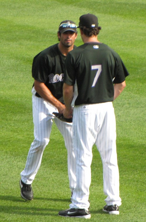 Spilly and Smith 7-11-09.JPG