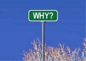 why_sign.jpg