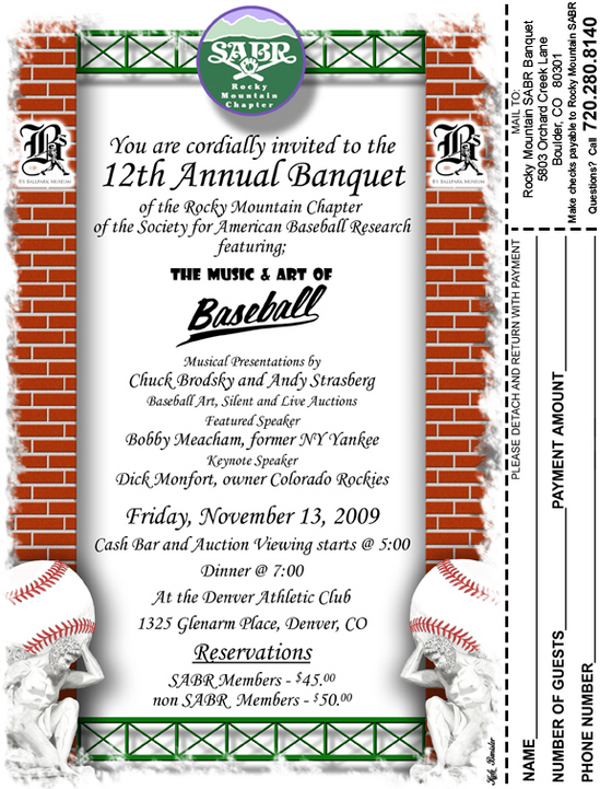 SABR Banquet-Invitation-Low Res-9.10_.jpg