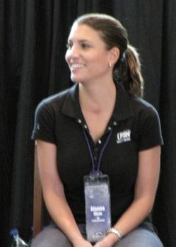 Alana Rizzo RF 2010.JPG