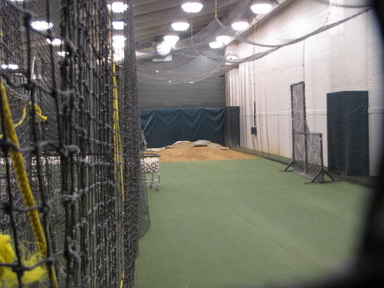 battingcages.jpg