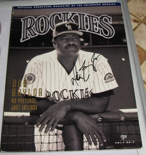 Don Baylor Magazine Cover.jpg