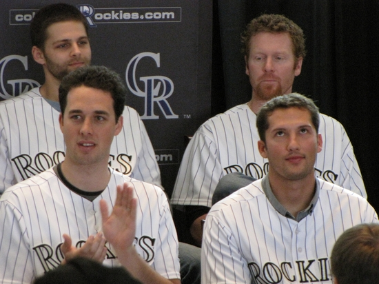 Francis, Buchholz, Cook and Street.jpg