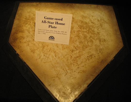 Game used All Star home plate.jpg