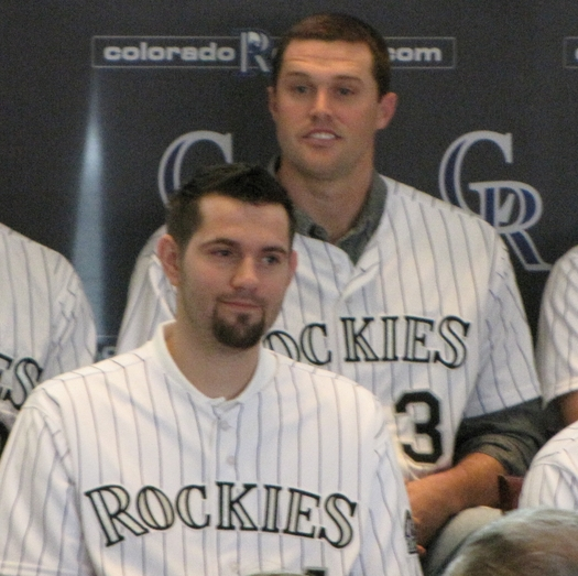 Hammel and Belisle.jpg
