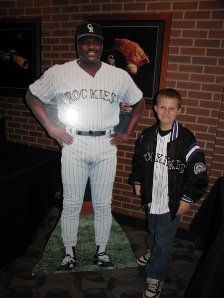 Hunter and Don Baylor.jpg