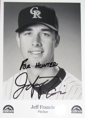 Jeff Francis pic for Hunter.jpg