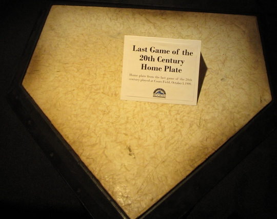 Last Game of 2000 home plate.jpg