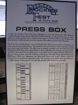 Press box sign RF2010.JPG