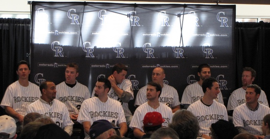 RF Pitchers 2010.jpg