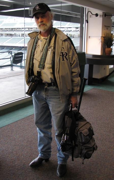 Robert Harmon RF 2010.jpg